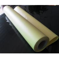 China No toxic BOPP Clear Matte laminating film with corona treatment, packaging films wholesale