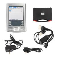 China Hitachi Dr ZX Excavator Diagnostic Scanner Tool wholesale