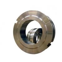 China Extrusion Die Rings For Magnesium Copper Brass Zinc Aluminium Extrusion Presses wholesale