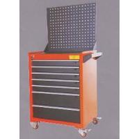 China Tools Cabinet G-207A wholesale