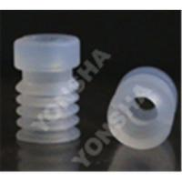 China Bellows Vacuum Suction Cups on sale