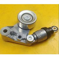 China Supply Automotive tensioner Wheel Separation bearing 11750-MA70B 11750MA70A suitable for Nissan Y61 on sale