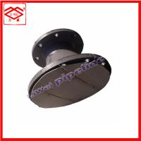 China elbow joint wholesale