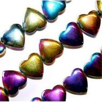 China magnetic spacers beads wholesale