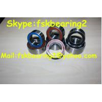China Clutch Bearing For Automotive Air Conditioner Bearing 46/32 - 2C2RS wholesale
