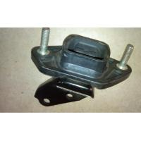 China Car Engine mount Replacemet Honda Auto Body Parts for Honda Accord 2008-2011 / CP wholesale
