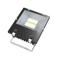 China 100watts RGB Color Led Floodlights As Wall Lighting Decoration Hotel Buildings wholesale