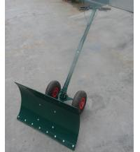 China Snow Shovel with Wheels Tc2012 wholesale