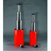 China Multi Stage Hydraulic Cylinders For Sale wholesale