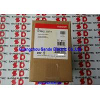 China M7294Q1007 MOTORIZED ACTUATOR W/BRACKET 120-240 VAC  M7294Q1007   M7294Q1OO7 wholesale