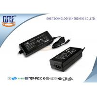 China Segway Microphone Desktop Switching Power Supply 6V - 24V Voltage Range on sale