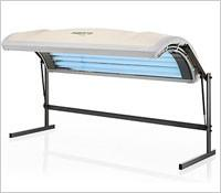 how to use tanning bed safely