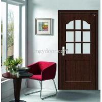China Glass French Door (GY-KG26) wholesale