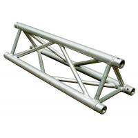 China Global Aluminum Triangle Truss Non-toxic / Lighting Trusses wholesale