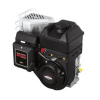 China replacement of 394018 Briggs & Stratton engine on sale