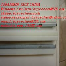 China ricoh c2800 c5000 c3001  drum wax pad original new wholesale