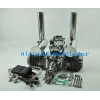 China DLA engine 112cc rc model plane,engine DLA 112cc ,motor wholesale