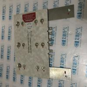 China YORK CHILLER VSD IGBT  371-04538-001 on sale