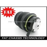 China Rear Left Mercedes-benz Air Suspension W211 S211 W207 4 matic 2002-2009 CLS Class W219 wholesale