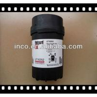 Oil Filter for Fleetfuard  LF16352,Cummins 5262313,Hot Sale Filter