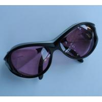 China 808nm IR Laser Protective Goggles wholesale