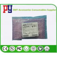 Buy cheap PA1002009A0 Stopper Air Cylinder CDU10-15D SMC for JUKI KE2060 Flexible Mounter  from wholesalers