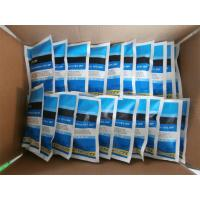 Quality Pesticide Packages, Alu bag. for sale