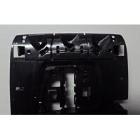 Professional LKM Prototype Injection Molding For Auto Part Housing TACOMA