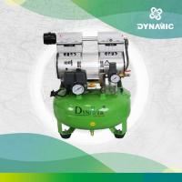 China Dynamic  Dental silent air compressorDA7001/9 wholesale
