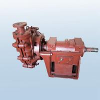 Eco Friendly Single Stage Centrifugal Pump , Industrial Centrifugal Pumps Electric Power
