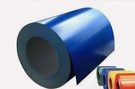 China ISO ASTM Wood Grain Antistatic Prepainted Aluminum Coil wholesale