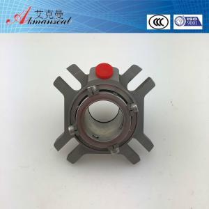 China Type 8410 Mechanical Seals Replace John Crane 4610 on sale