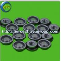 Wholesale One inch screwed cap from china suppliers