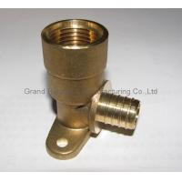 China Wallplated fittings wholesale