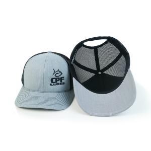 China Custom Embroidered Logo  Richardson Style Trucker Hats,Premium Trucker Caps,Model 112 Brand Trucker Cap wholesale