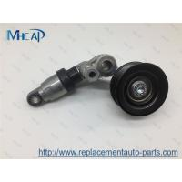 China 31170-5A2-A01 Auto Parts Honda Timing Belt Tensioner Assy. For Honda Accord 2014 wholesale