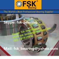 China Brass Cage FAG 534176 Truck Mixer  Bearing 110×180×69/82mm Roller Bearings wholesale