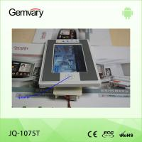 China Video Door Phone With Photo Memory wholesale
