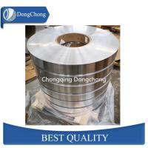 China Blue Anodised PE Aluminium Composite Panel High Precise Corrosion Resistance wholesale