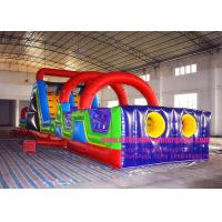 Bounce house rental images buy bounce house rental