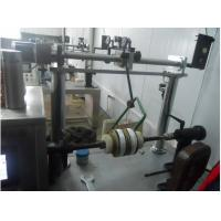 China Coil winding machine for potential transformer wholesale
