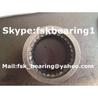 China INA Brand F-204797 Needle Roller Bearings Printing Machine Bearing wholesale