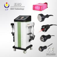 Wholesale Lipo Laser device from china suppliers