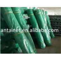 China Hot Sale HDPE Olive Nets wholesale