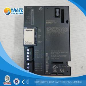 China IC693ACC300G IC693ACC300H IC693ACC300I 9030 16 pt Simulator Input Module wholesale