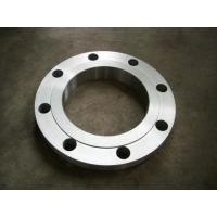 China The most professional flange manufacturer wholesale