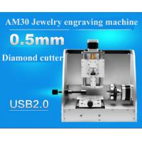 China Jewelry Engraving Tools Graver Max Jewelry engraving machine ,Jewelry tools and equipment wholesale