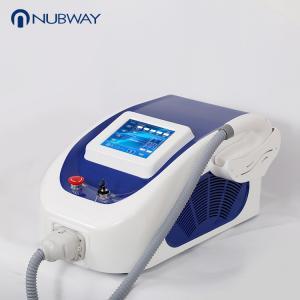 China E light ipl rf system laser hair removel machine for sale shr ipl machine on sale