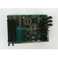 China A02B-2002-0520 CNC Circuit Board A02B20020520 Fanuc Driver Board wholesale