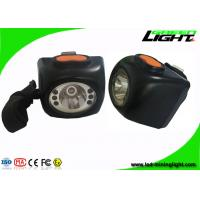 Buy cheap 8000 Lux Brightness Coal Mining Lights For Underground Working / Dockyard from wholesalers